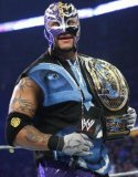 Photo de salim-reymysterio