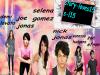 story-loves15