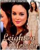 Photo de Online-Leighton