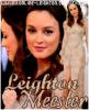 Online-Leighton