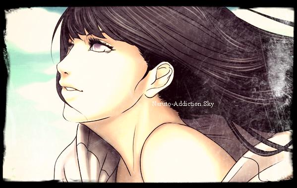 ~Hinata...