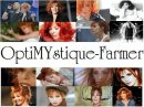Photo de OptiMYstique-Farmer