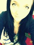 Photo de sam-antha-509994