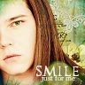 Photo de Smile-Yaoi