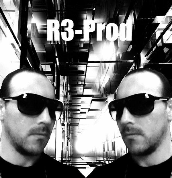 R3-Prod