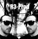Photo de R3-Prod