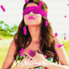 M-SelenaGomez