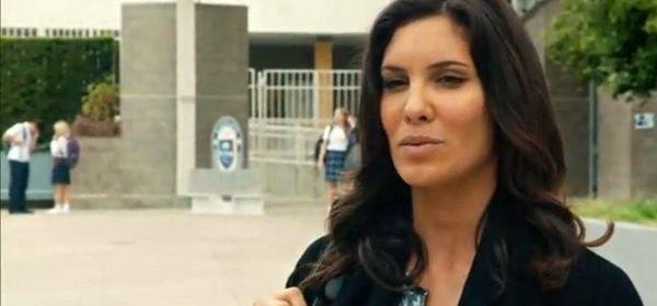 NCIS Los Angeles saison 5 : Kensi (Daniela Ruah) a eu son bébé !