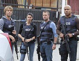 NCIS : Los Angeles : 5 choses que vous ne savez pas sur la série !