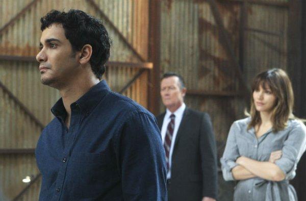 Scorpion, Hawaii 5-0, NCIS, Esprits Criminels... Quel avenir pour ces séries ? CBS a tranché