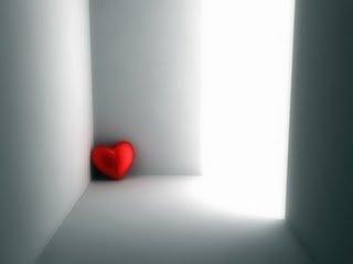 """Résultat de recherche d'images pour """"coeur solitaire image"""""""