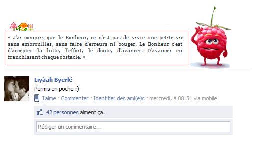 | HEY BANDE DE CORNICHONS ! |