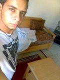 Photo de nadeerboca