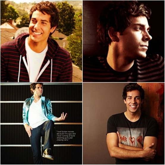 . Relevant Magazine Photoshoot  .  .  By #ZacharyLevi  .