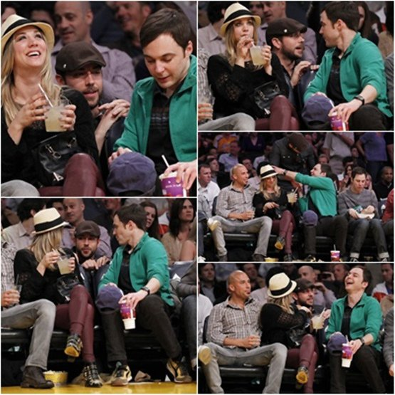 . NBA basketball game between the Portland Trail Blazers and Los Angeles Lakers  .  .  By #ZacharyLevi  .
