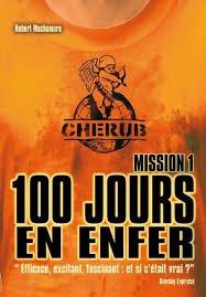 100 jour en enfer partit 2