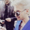 Kaulitz-Source