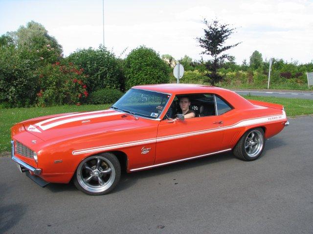 Blog de Sondage-cars