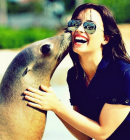 Photo de DEMI-blog-LEVATO