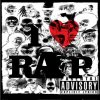 RaP--FraNcAiS-6z