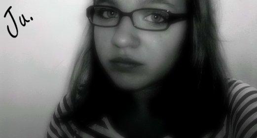 » Sa fait pas longtemps qu'on se connait ; Mais je t'aime déjà assez.. ♥
