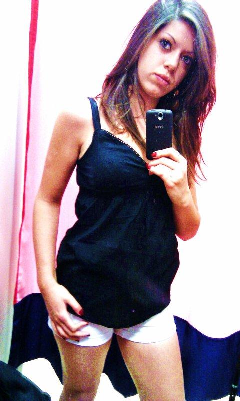 ~ # Tout Simplement Moi # ~
