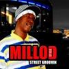 millod-street-groovin