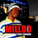 Photo de millod-street-groovin