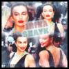 ShaykIrina