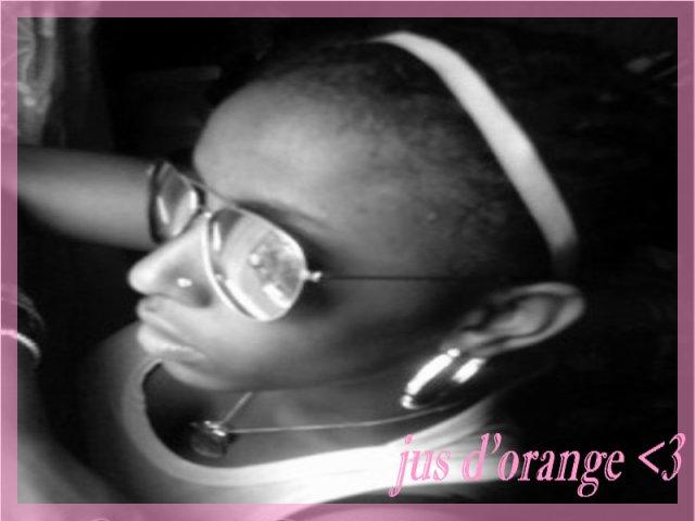 >> iinStiinCt-Tah-Sooldaats Comooriiano <<     K@YS3R