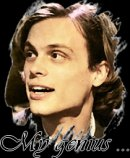 Photo de Spencer-Reid