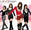 o0-Hinoi-Team-0o