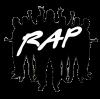 X-z-Rap-f-X