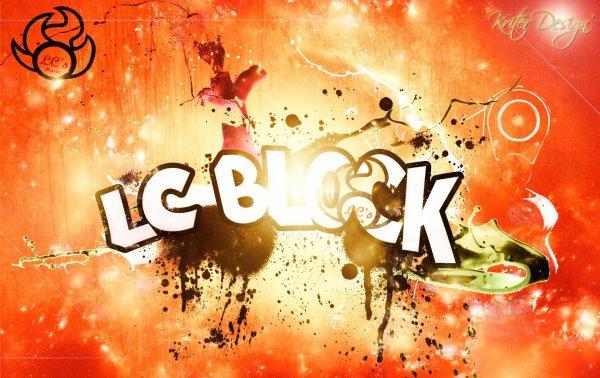 Lc Block