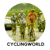 Photo de CyclingWorld