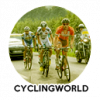CyclingWorld
