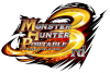 Monster-Hunter-3rd