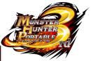 Photo de Monster-Hunter-3rd