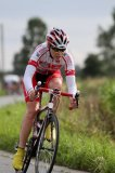 Photo de cyclisteaufeminin