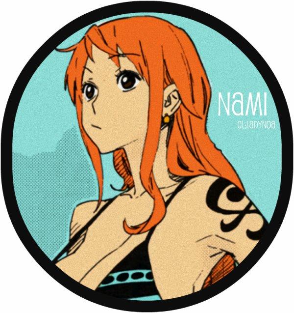 Image de Nami part 2
