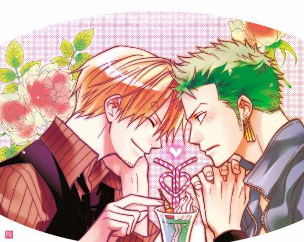 Bonne St Valentin à TOUS !!!!!