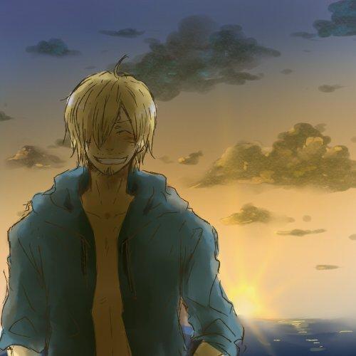 Image de Sanji part 10