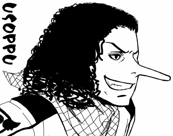 Image de Usopp part 3