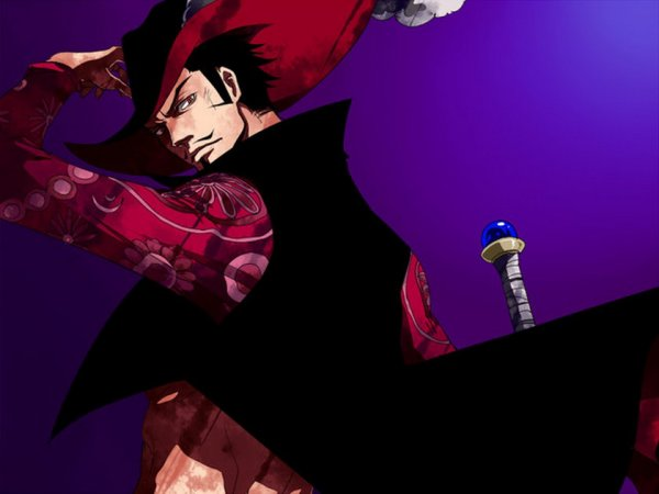 Image de Mihawk part 2