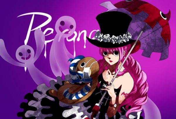 Image de Perona