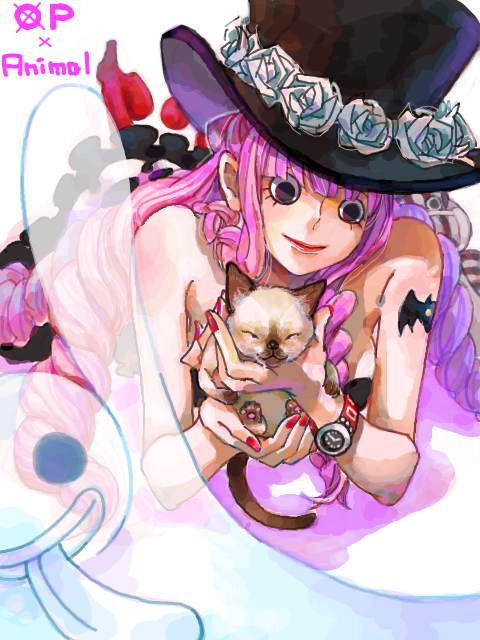 Image de Perona part 2