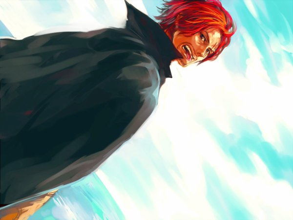 Image de Shanks part 2