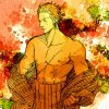 Image de Zoro part 28