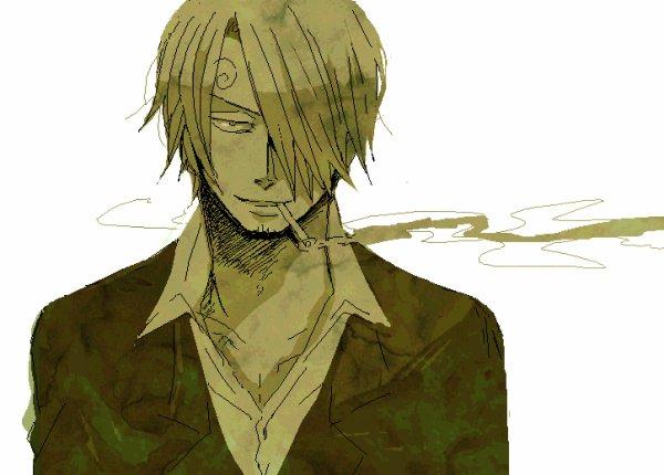 Image de Sanji part 21