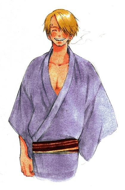 Image de Sanji part 22